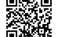 QR_Code1491579651